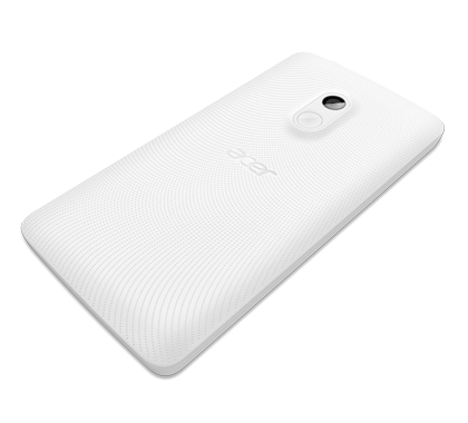 Acer Liquid Z200 Dual Sim 4 Quot 800x480 1 0ghz Dc 512mb 4gb