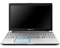 Notebook Packard Bell EasyNote TX86GN-325CZ 15.6