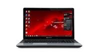 Notebook Packard Bell EasyNote TE11HC 15.6