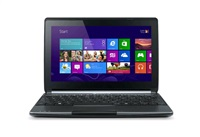 Notebook Packard Bell ENME69BMP 10.1
