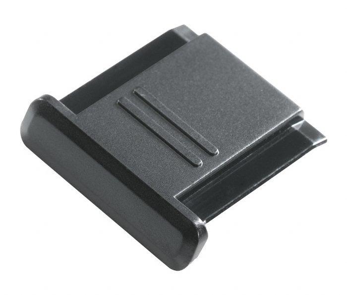 Nikon BS-1 krytka pripojenia blesku pre D800/D5200/D5300