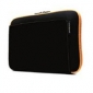 obal na netbook Ideapad 10'' Sleeve S115