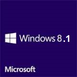 OEM Windows 8.1 64-bit Slovak - 1PACK
