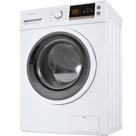 Automatická práčka philco