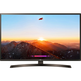 43UK6400PLF Ultra HD LED TV LG 8806098151608