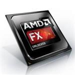 AMD, FX-Seria X8 9590 Processor BOX, soc. AM3+ ( bez chladenia ) FD9590FHHKWOF