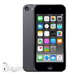 Apple iPod touch 32GB - Space Grey MKJ02HC/A