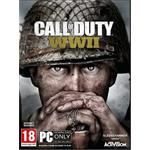 Call of Duty WWII (14) PC 33543EU