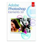 Canon - ADOBE PHOTOSHOP ELEMENTS 10 CANONADOBE10