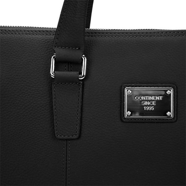 bb52d8ac2a ... CONTINENT taška na notebook CL-105  15-16