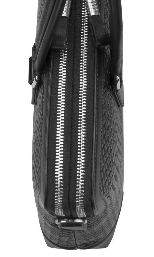 CONTINENT taška na notebook CM-171  15-16