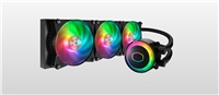 Cooler Master watercooling MasterLiquid ML360R RGB MLX-D36M-A20PC-R1