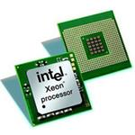 CPU INTEL XEON HP X5140 DL380 (418322-B21)