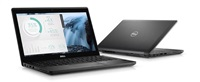 "DELL Latitude 5480/Core i3-7100U/4GB/500GB/14.0"" HD/Intel HD 620/SmtCd/Cam & Mic/WLAN + BT/WWAN/Backlit Kb/3 C 5480-6253"