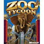 DOEM Zoo Tycoon Complete Collection Win32 English Q28-00001