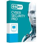 ESET Cyber Security Pro 2 roky 4PC