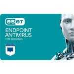 ESET Endpoint Antivirus 1 rok 50-99PC