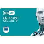 ESET Endpoint Security 1 rok 50-99PC