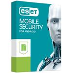 ESET Mobile Security 1 rok 4PC