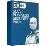 ESET Small Business Security Pack 20 - 18 mesiacov