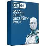 ESET Small Office Security Pack - 18 mesiacov