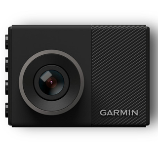 GARMIN Kamera do auta Dash Cam 45 010-01750-01