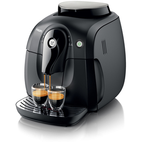 HD8650/09 espresso PHILIPS 8710103726456