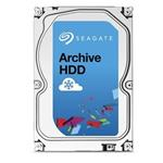 HDD 6TB Seagate Archive 128MB SATAIII 5900rpm ST6000AS0002