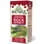 Hnojivo Agro  Natura Rock Effect 250ml 000594