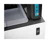 HP Neverstop Laser 1200w (A4, 20 ppm, USB, Wi-Fi, PRINT/SCAN/COPY) 4RY26A#B19