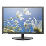 "Lenovo LCD T2054p Wide 19,5"" IPS LED/ 16:10/ 1440x900/ 250cd-m2/ 1000:1/ 7ms/ 1000:1/ VGA/ DP/ HDMI/ VESA 60G1MAT2EU"