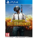 PS4 VR - PlayerUnknown's Battlegrounds (PS4)/EAS PS719787914