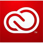 Creative Cloud for teams All Apps Multiple Platforms ML Licensing Subscription Renewal 1 User Level 1 1- 65297757BA01A12