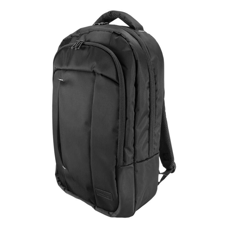 "DELTACO NV-907, Ruksak pre notebook 15.6"", čierny"