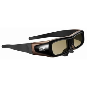e4310daa0 TY EW3D2ME 3D okuliare pre TV PANASONIC | - ITSK - HENRY ...