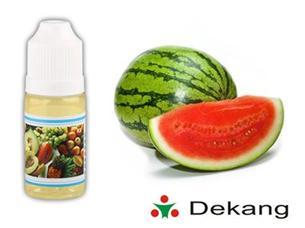 Liquid Dekang 10ml,18mg,Meloun