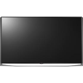 aa541cb57 65UB980V 4K SMART 3D LED TV LG   - ITSK - HENRY - Internetový obchod ...