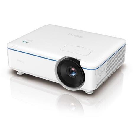 5ecb0b1eb BENQ Projektor SU922 biely 9H.JDS77.15E | - ITSK - HENRY ...