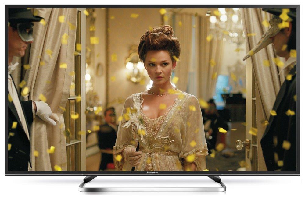 2bb561cf2 PANASONIC LED TV 40