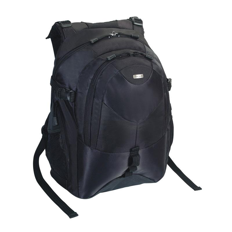 5902c3527f Targus Campus Notebook Backpac
