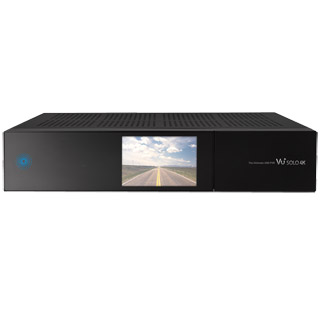 c52a22a4c Satelitný prijímač VU+ SOLO 4K + 1TB HDD vu+solo4khdd | - ITSK ...