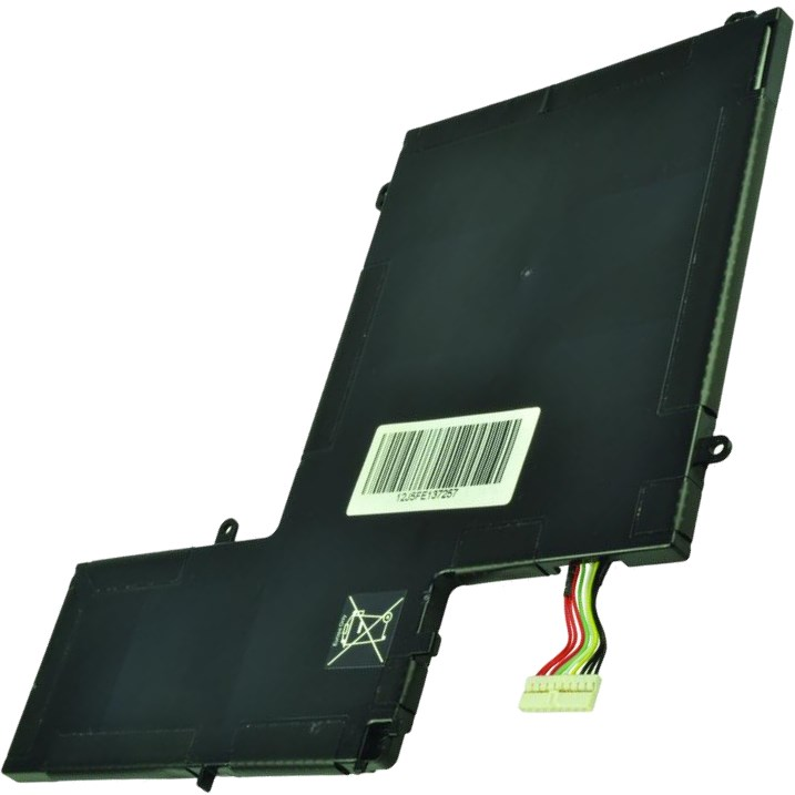 2-POWER Baterie 11,1V 4144mAh pro Lenovo U310, Lenovo U310 Touch 77055167