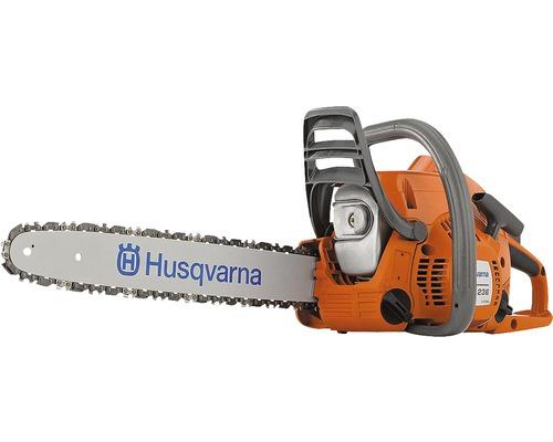 Motorová píla Husqvarna 236
