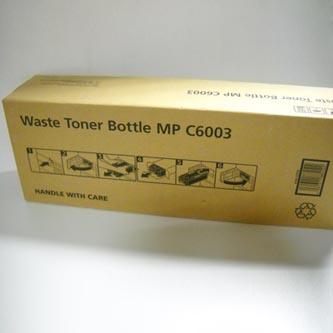 Ricoh originál Odpadová nádobka 416890 , D1496400, D2426400, MPC 3503,MPC 3003,MPC 4503,MPC 5503,MP