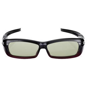 5d58d50d2 SSG 2100AB 3D okuliare pre TV SAMSUNG | - ITSK - HENRY - Internetový ...