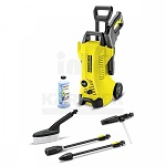 Karcher K 3 Full Control Car 1.602-604