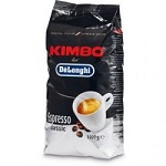 Káva CAFFITALY Intenso 1kg CAFFITALYIntenso
