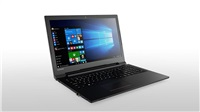 Lenovo V110-15ISK, 15.6 HD i3-6006U 4GB 500GB 5400rpm Integrated Graphics DVD W10Home 2Y Carry In 80TL017SCK