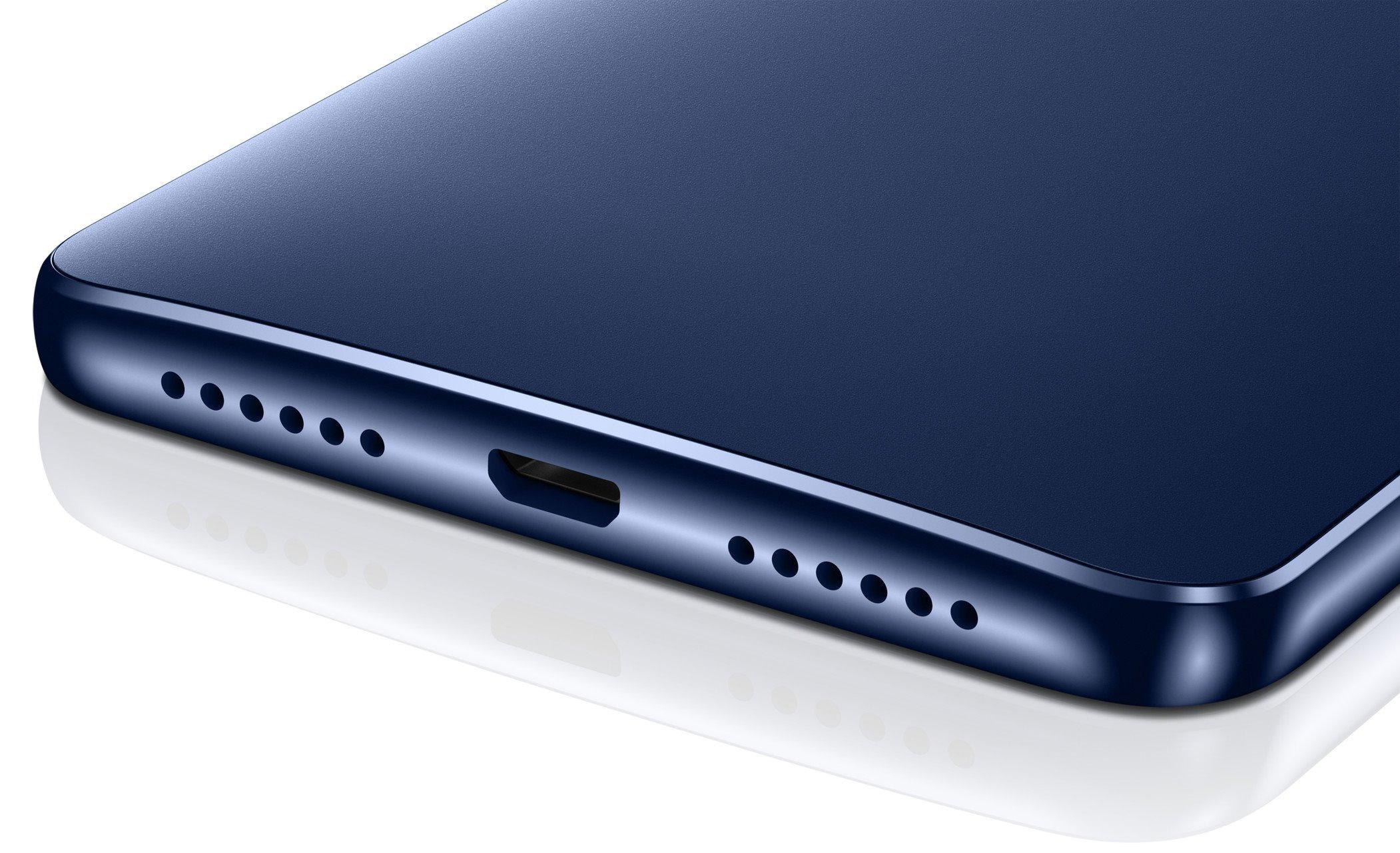 LENOVO Vibe S1 Lite Dual Modr½