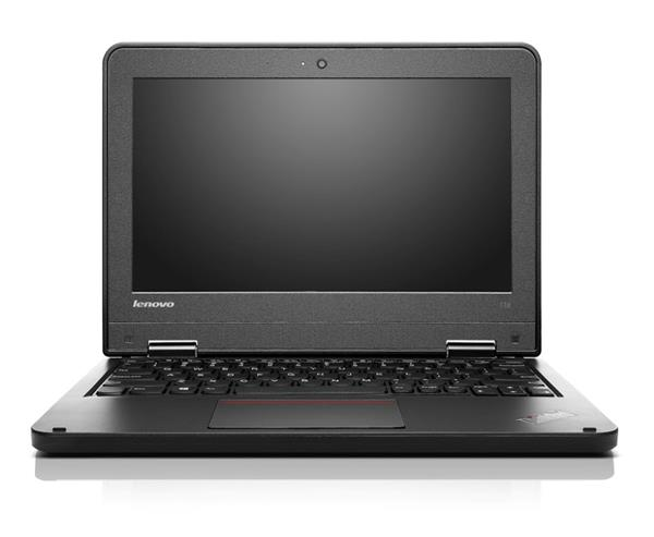 2a213ff45e Notebook Lenovo ThinkPad X150E 11.6